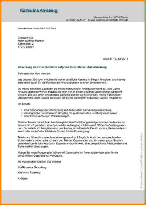 Bewerbungsschreiben Ausbildung Heilerziehungspfleger Muster Bewerbungsschreiben Heilerziehungspfleger Antrag Bei