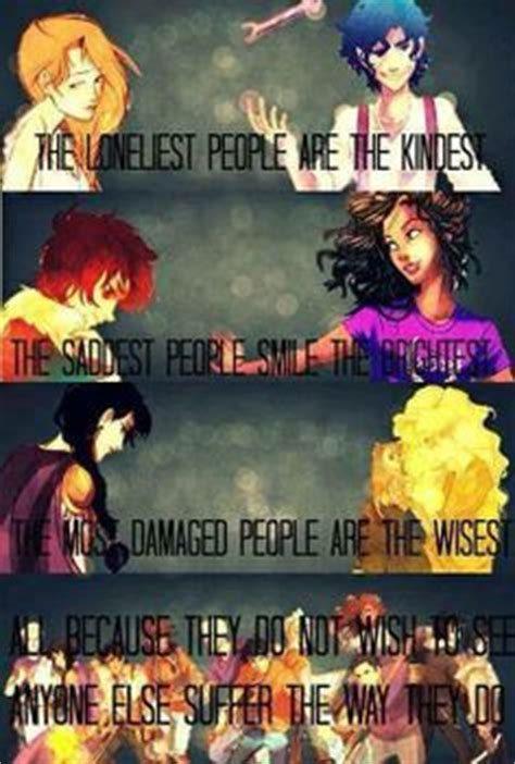 and chess apollo meets caissa books 1000 images about percy jackson on percabeth