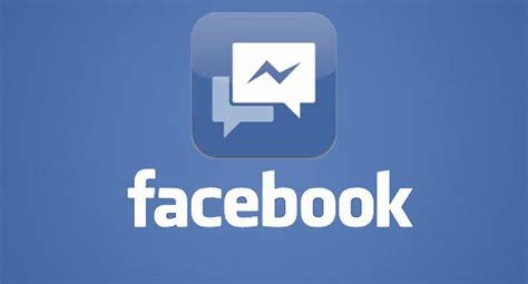 fb messenger apk free c 243 mo utilizar el chat de instalar messenger