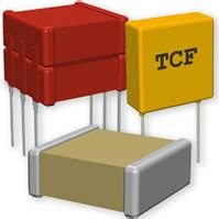 ceramic capacitor dielectric material dielectric material facilitates high power ceramic capacitors