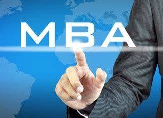 Http Www Mba Mypurchases by Surveys Shows Free Mba S Quality Mbas Mba News