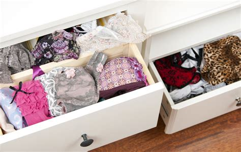 Knicker Drawer Photos by Knicker The Knicker Locker Welcome To Our