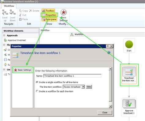 microsoft dynamics workflow management timesheet workflows in project management and accounting