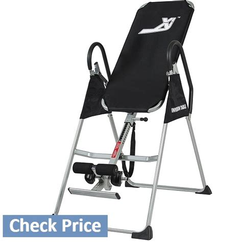 inversion table reviews 2017 the inversion table doctor