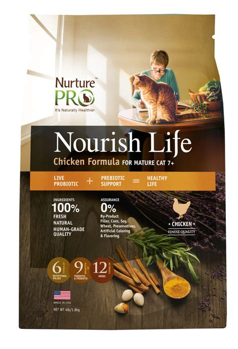 Nurture Pro Nourish Chicken Formula For Puppy Active doggyfriend sg singapore s 1 pet shop with free delivery and big discounts on