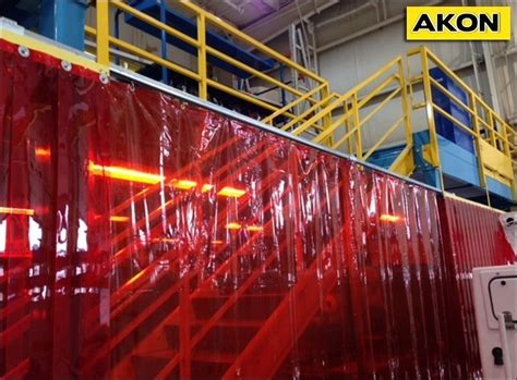 akon curtains welding curtain walls akon curtain and dividers