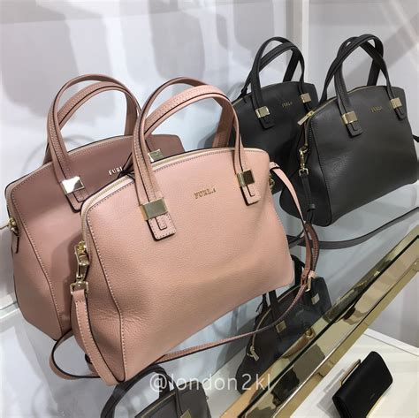 l2kl we are heading to bicester on friday 10th february 2017 furla amelie rm1 300 it