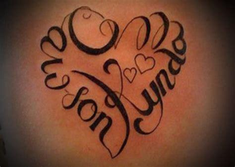 simple tattoo quotes simple tattoo quotes for women quotesgram