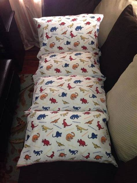floor pillow bed kid s floor pillow bed 183 the perfect pair boutique