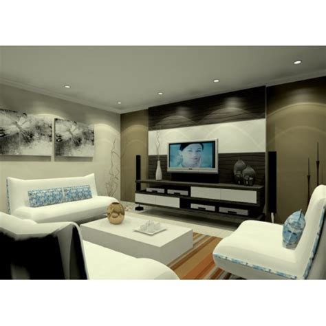 living room furniture malaysia tv cabinet designs for living room malaysia mf cabinets