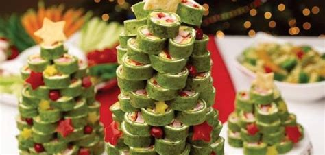 diy ideas for christmas surprises appetizers 20