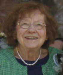 obituary for pauline m pavuk sedlar photo album