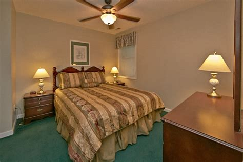 heaven sent bedrooms gatlinburg cabin heaven sent 8 bedroom sleeps 18