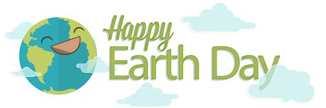 earth day happy earth day tips and tricks for eco friendly liv