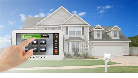 home alarm system toronto seq security systems