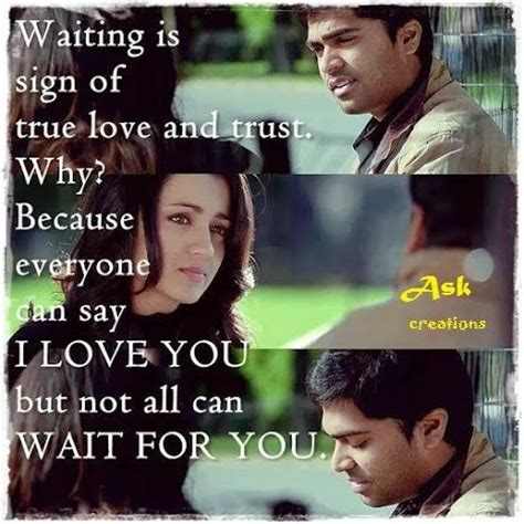 love film names in tamil love quotes images in tamil film m5c7thshb tamil quotes