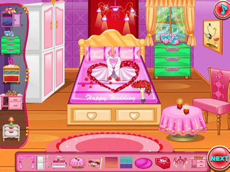 juega happy wedding room makeover en linea ycom