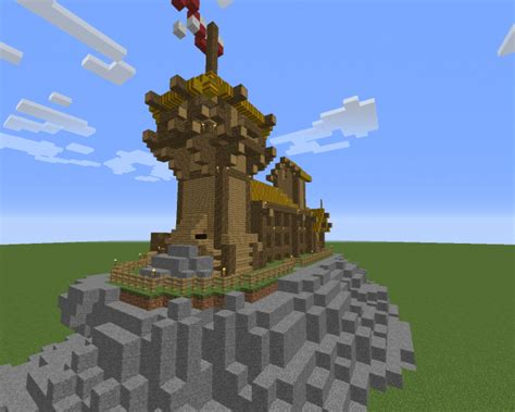 goodgame empire mod goodgame empire stronghold minecraft project