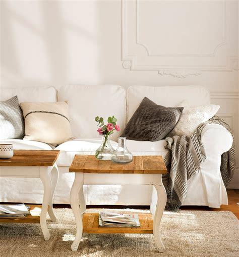cuanto cuesta tapizar un sofa retapizar muebles 191 vale la pena