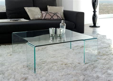 coffee table appealing contemporary glass coffee tables contemporary glass coffee table for your inspiration ideas