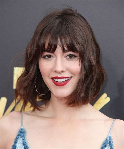 medium haircuts 2018 with bangs jaw dropping medium bob hairstyles 2018 with bangs dose