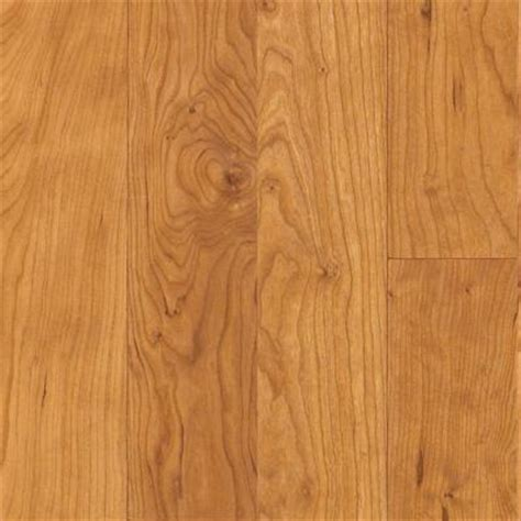 shaw native collection ii natural cherry 10mm thick x 7 99 in wide x 47 9 16 in length
