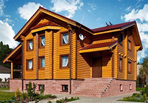 houses of belarus wooden houses construction and buildings minsk belarus