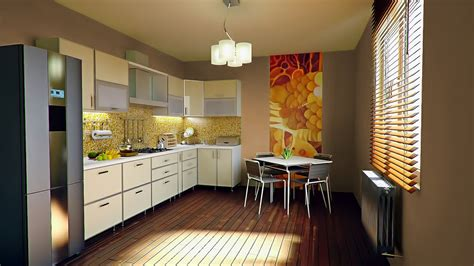 colore per cucina colori pareti per una cucina tirichiamo it
