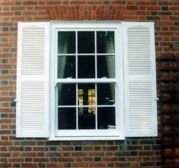 Next Day Blinds Plantation Shutters Master Shutters Louvre