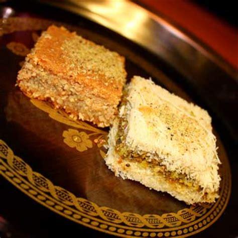 bassma cuisine buy baklava and deserts top