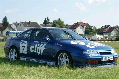 opel c20xe engine for sale 1997 opel calibra 16v tuning for sale