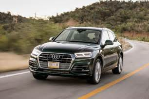 audi q5 3 0 tdi s line 2017 review pictures auto express