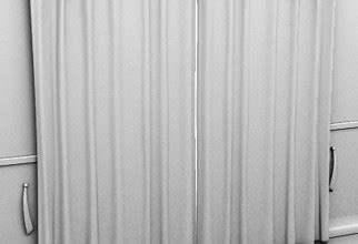 drawn curtains meaning beaded door curtains furniture ideas deltaangelgroup