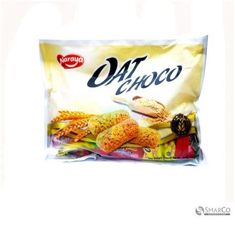 Naraya Oat Choco 90gr detil produk naraya oat choco 400 gr 1014160010375 8997002052491 superstore the smart choice