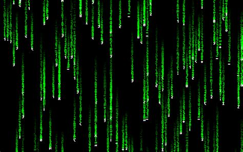 matrix wallpapers hd wallpaper cave