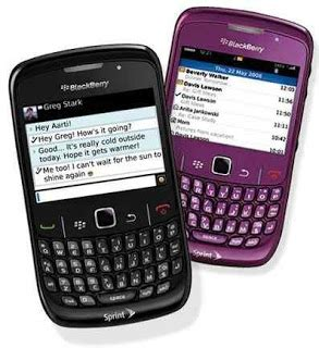 Handphone Blackberry Esia pin blackberry esia tipe aries 8530 harga hp terbaru 2013 on
