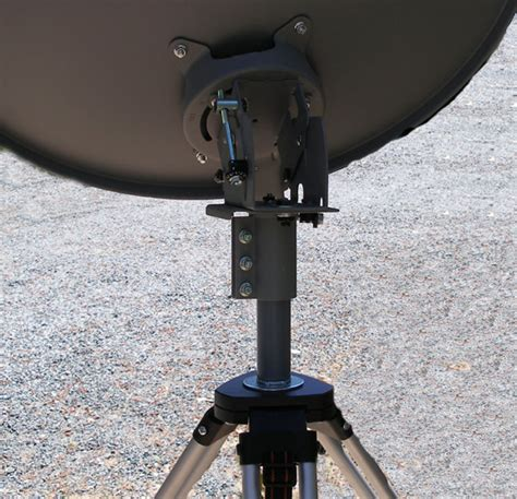 new page 2 afroco2004 tripod com heavy duty tripod for larger size hd satellite dishes ebay