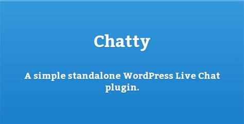 Chat X Plugin V2 1 1 20 best live chat plugins