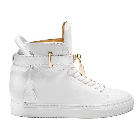 buscemi sneakers womens buscemi s alta sneaker nitrolicious