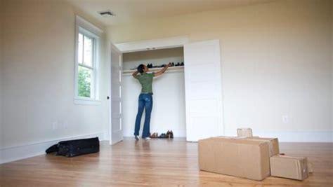 come realizzare un armadio a muro ricavare un armadio a muro in nicchia
