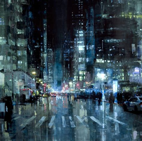 paint nite nyc phone number paintings mann s awesome paintings and details