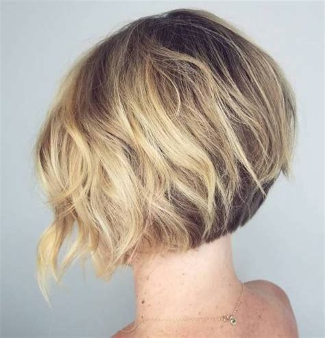 short bob hairstyles with height 90 classy and simple short hairstyles for women over 50