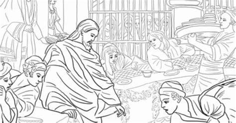 miracle  jesus   wedding feast  cana