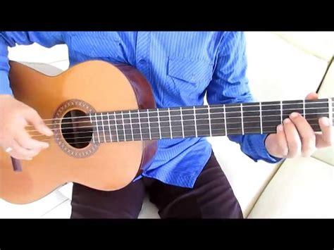belajar kunci gitar wanita munafik belajar kunci gitar tulus sepatu intro youtube
