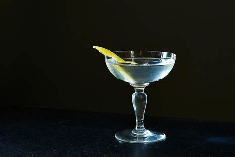 vesper martini bond vesper martini 33 crave worthy cocktails made with 3