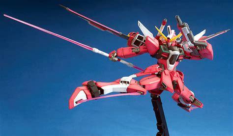 Mg Justice Gundam By Akiraz Shop mg 1 100 infinite justice gundam dot35plus