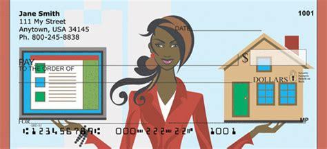 Realtor Background Check Realtor Checks Realtor Personal Check Styles At Personalchecks Co