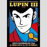 Shun Oguri Lupin | 500 x 714 jpeg 92kB
