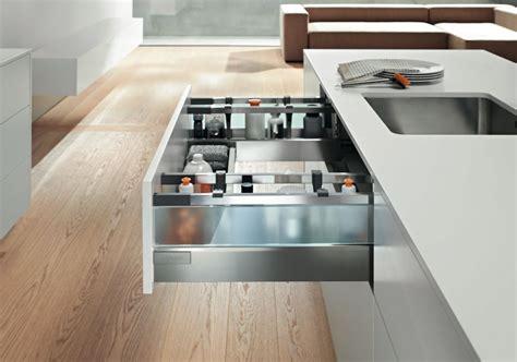 blum kitchen design jeannie s new kitchen project part 4 don t panic the
