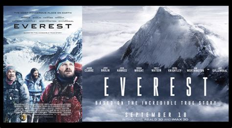 everest film uk rating list of synonyms and antonyms of the word everest 2015 poster